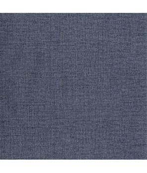 Итальянские обои Sirpi, коллекция Composition A Tribute To Kandinsky, артикул 24055