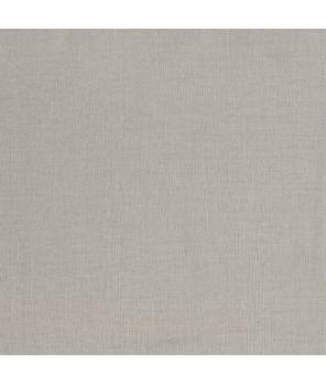 Итальянские обои Sirpi, коллекция Composition A Tribute To Kandinsky, артикул 24058