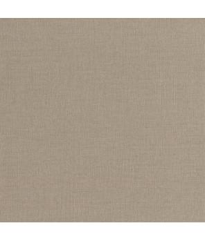 Итальянские обои Sirpi, коллекция Composition A Tribute To Kandinsky, артикул 24059