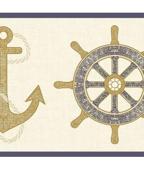 Обои Eijffinger, Atlantic, 343006