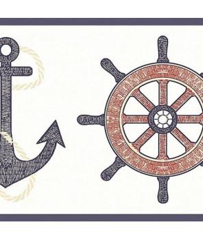 Обои Eijffinger, Atlantic, 343007