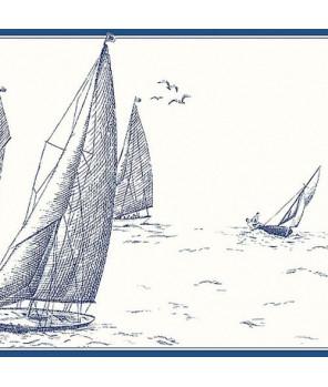 Обои Eijffinger, Atlantic, 343057