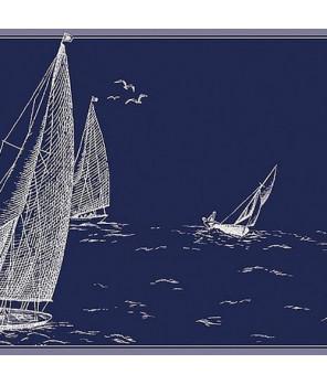 Обои Eijffinger, Atlantic, 343058