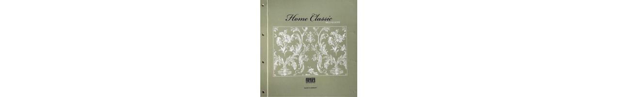 Коллекция Home Classic, бренд Marburg