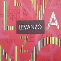 Коллекция Levanzo, бренд Andrea Rossi