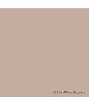 Обои Loymina, La Belle Epoque, BQ7 001/1