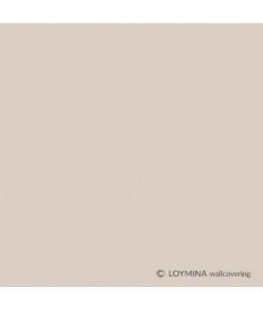 Обои Loymina, La Belle Epoque, BQ7 002/1