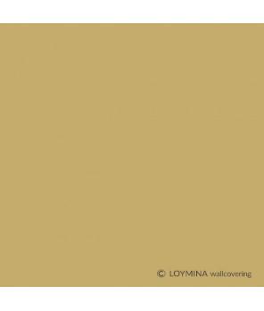 Обои Loymina, La Belle Epoque, BQ7 004/1