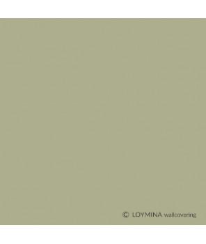 Обои Loymina, La Belle Epoque, BQ7 005