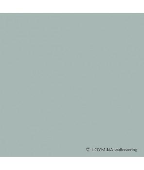 Обои Loymina, La Belle Epoque, BQ7 006