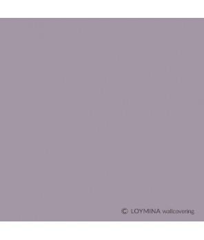 Обои Loymina, La Belle Epoque, BQ7 007