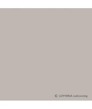 Обои Loymina, La Belle Epoque, BQ7 012/1