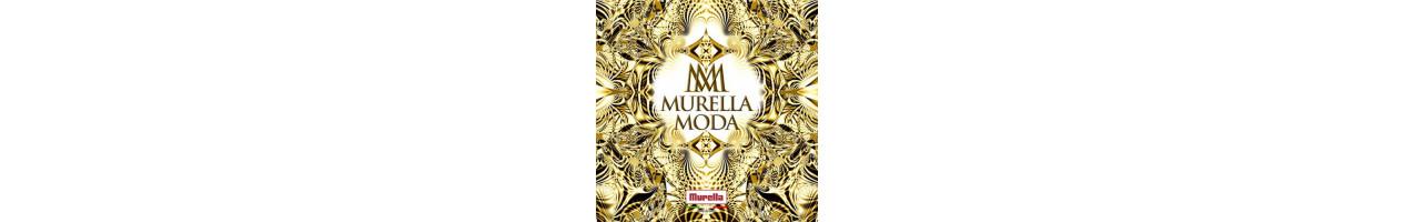 Коллекция Murella Moda, бренд Zambaiti Parati