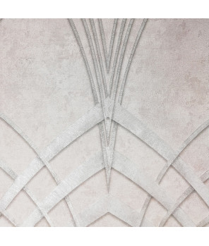 Обои Marburg, Art Deco, 31951