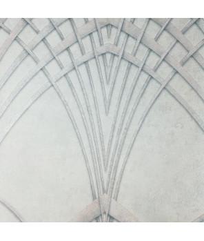 Обои Marburg, Art Deco, 31952