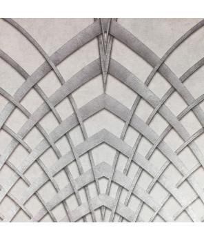 Обои Marburg, Art Deco, 31953