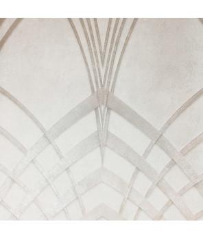 Обои Marburg, Art Deco, 31954