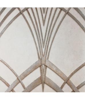 Обои Marburg, Art Deco, 31955