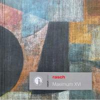 Коллекция  Maximum XVI, бренд Rasch