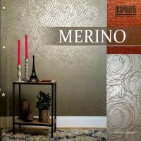 Коллекция Merino, бренд Marburg
