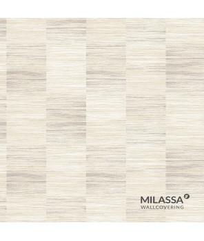 Обои Milassa, Modern, 32002/1