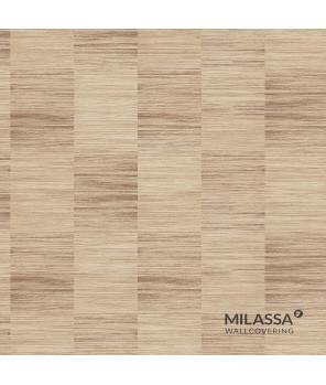 Обои Milassa, Modern, 32002