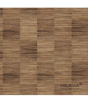 Обои Milassa, Modern, 32003