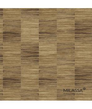 Обои Milassa, Modern, 32010