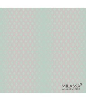 Обои Milassa, Modern, M1 005/1