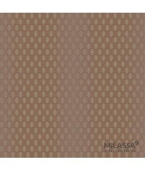 Обои Milassa, Modern, M1 010/1