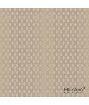 Обои Milassa, Modern, M1 010/2