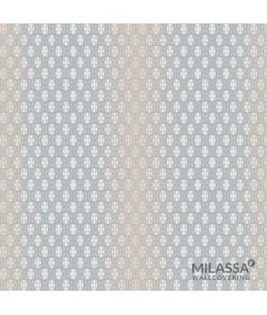 Обои Milassa, Modern, M1 011