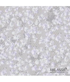 Обои Milassa, Modern, M2 001
