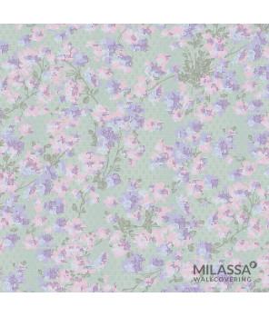 Обои Milassa, Modern, M2 005/1