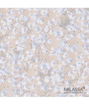 Обои Milassa, Modern, M2 011