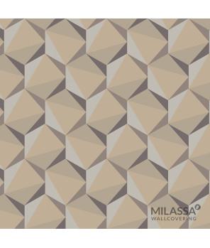 Обои Milassa, Modern, M3 010/1