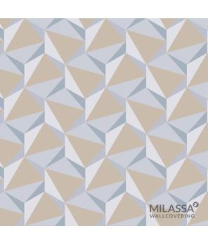 Обои Milassa, Modern, M3 011