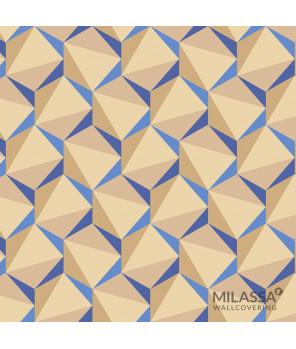 Обои Milassa, Modern, M3 021