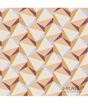 Обои Milassa, Modern, M3 022