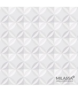 Обои Milassa, Modern, M4 001