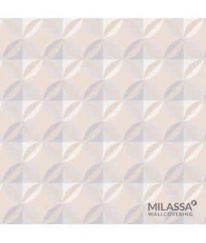 Обои Milassa, Modern, M4 002/2