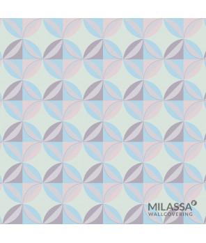 Обои Milassa, Modern, M4 005/1