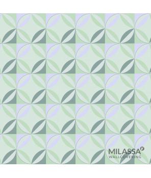 Обои Milassa, Modern, M4 005