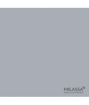 Обои Milassa, Modern, M5 011