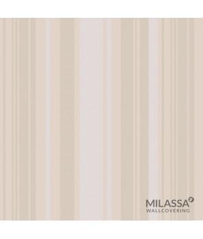 Обои Milassa, Modern, M6 002/2
