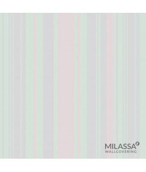Обои Milassa, Modern, M6 005/1