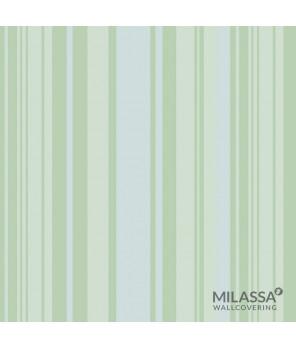 Обои Milassa, Modern, M6 005