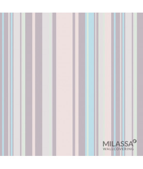 Обои Milassa, Modern, M6 006