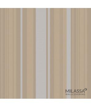 Обои Milassa, Modern, M6 010/1