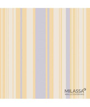 Обои Milassa, Modern, M6 012
